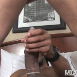 Mix It Up Boy Columbia and Flamez gay fucking big cock 26 150x150 Big Cock Interracial Amateur Rappers Fucking