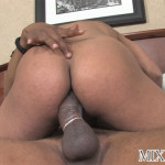 Mix It Up Boy Columbia and Flamez gay fucking big cock 29 150x150 Big Cock Interracial Amateur Rappers Fucking