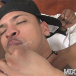 Mix It Up Boy Columbia and Flamez gay fucking big cock 66 150x150 Big Cock Interracial Amateur Rappers Fucking