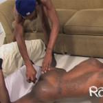 Raw-Rods-J-Swagga-and-Kemancheo-and-Romeo-St.-James-big-black-cocks-barebacking-thugs-raw-37-150x150 Big Black Amateur Rapper Thug Cocks in a Barebacking Threesome