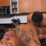 ThugBoy-Prince-Taj-and-Romeo-St.-James-big-black-cock-thugs-fucking-12-150x150 Amateur Black Rapper Thugs Aggressively Fucking Until They Cum