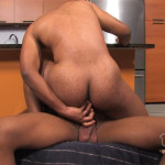 ThugBoy-Prince-Taj-and-Romeo-St.-James-big-black-cock-thugs-fucking-39-150x150 Amateur Black Rapper Thugs Aggressively Fucking Until They Cum