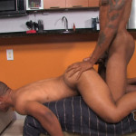 ThugBoy-Prince-Taj-and-Romeo-St.-James-big-black-cock-thugs-fucking-58-150x150 Amateur Black Rapper Thugs Aggressively Fucking Until They Cum