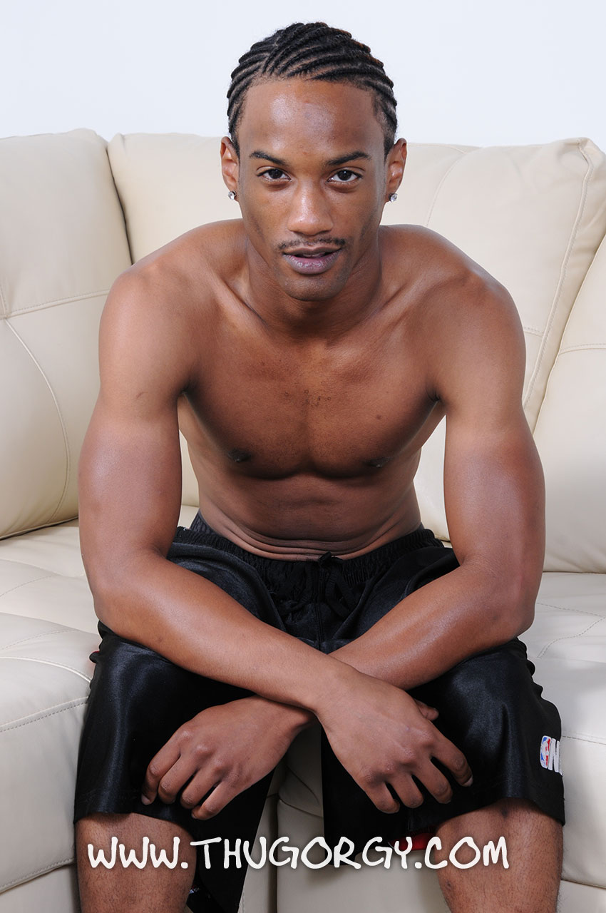 ThugOrgy-Angel-Boi-Intrigue-Kash-Mr-Magic-Ramon-Steele-Big-Black-Cock-Sucking-Amateur-Gay-Porn-01.jpg