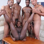 ThugOrgy-Angel-Boi-Intrigue-Kash-Mr-Magic-Ramon-Steele-Big-Black-Cock-Sucking-Amateur-Gay-Porn-06-150x150 Five Amateur Black Thugs With Big Black Cocks Having A Cock Sucking Orgy