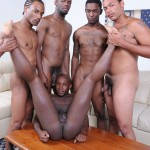 Thug-Orgy-Kash-Angel-Mr-Magic-Intrigue-Ramon-Steel-Gay-Black-Guys-Fucking-Amateur-Gay-Porn-01-150x150 Amateur Big Black Cock Orgy Ends With A Cum Facial