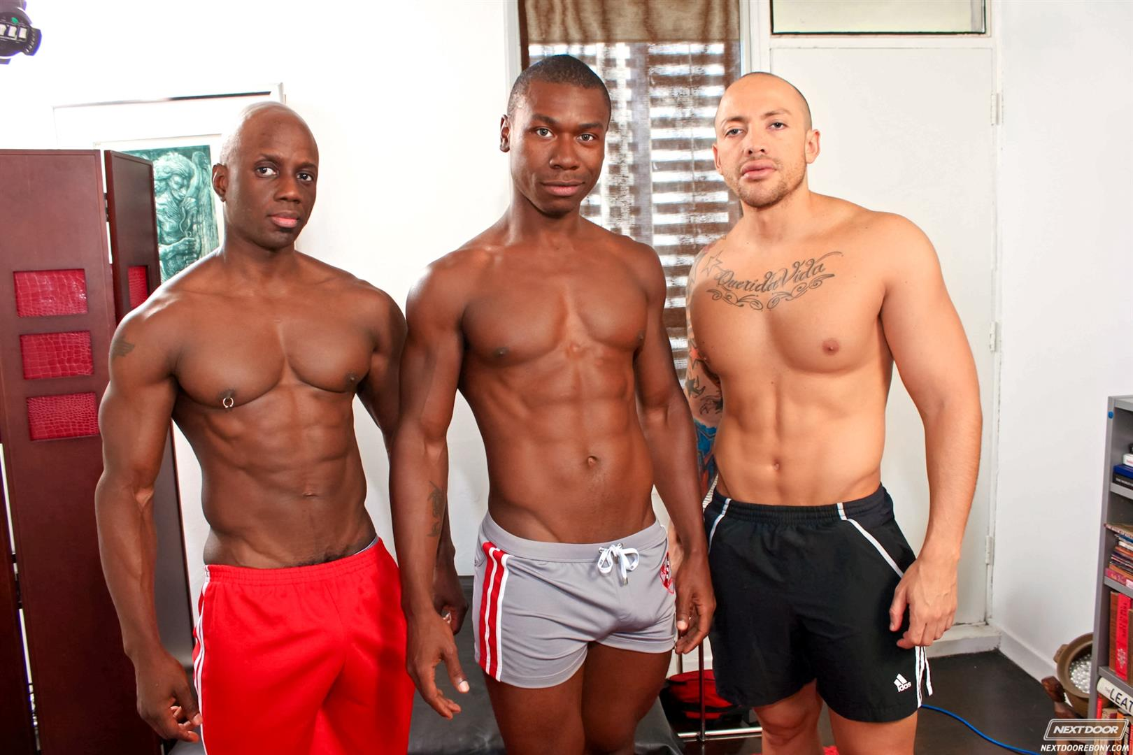 Next-Door-Ebony-Jordano-Santoro-and-Jay-Black-and-Damian-Brooks-Interracial-Gay-Fucking-Threeway-Amateur-Gay-Porn-01.jpg