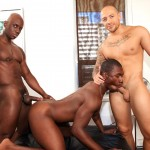 Next-Door-Ebony-Jordano-Santoro-and-Jay-Black-and-Damian-Brooks-Interracial-Gay-Fucking-Threeway-Amateur-Gay-Porn-10-150x150 Interracial Muscle Couple Picks Up A Black Muscle Stud In The Park