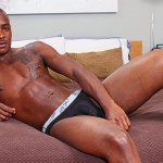 Next-Door-Ebony-Sam-Swift-and-Tyson-Tyler-Huge-Cock-Interracial-Fucking-Big-Black-Cock-Amateur-Gay-Porn-01-150x150 Tyson Tyler Opens His Tight Black Ass Up For A Big White Cock