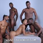 Thug-Orgy-Steel-Lil-Boo-Virgo-da-Beast-Galaxy-and-Tonka-Toye-Big-Black-Cock-Orgy-Amateur-Gay-Porn-10-150x150 Massages Turn Into A Full Blown Big Black Cock Thug Orgy