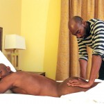 Next-Door-Ebony-Astengo-and-PD-Fox-Big-Black-Cocks-Fucking-Amateur-Gay-Porn-05-150x150 Two Hung Black Guys Having Anonymous Gay Sex In A Hotel Room
