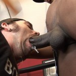 "Treasure-Island-Media-TimSuck-Trevor-and-Javin-Big-Black-Cock-Sucking-Amateur-Gay-Porn-06-150x150 White Guy Worshipping A 13"" Black Cock Until It Shoots In His Mouth"