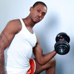 Next Door Ebony Draven Torres and Krave Moore Hung Black Jock Fucking A Tight Hispanic Ass Amateur Gay Porn 02 150x150 Interracial Gay Fucking At The Gym With A Big Black Cock