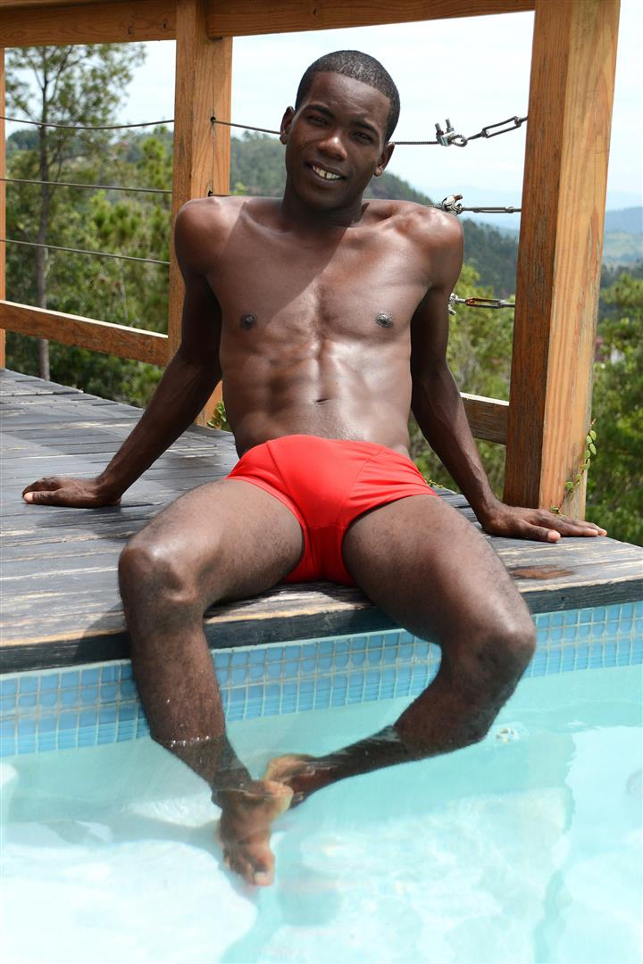 Staxus-Devon-LeBron-and-Felipe-Esquivel-and-Tim-Law-Big-Black-Uncut-Cock-Barebacking-A-White-Twink-Amateur-Gay-Porn-01.jpg