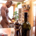 Maskurbate-Adam-Black-Muscle-Guy-Jerking-His-Big-Black-Uncut-Cock-Amateur-Gay-Porn-10-150x150 Black Bodybuilder Strokes His Big Black Uncut Cock