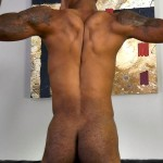 Broke-Straight-Boys-Brice-Jones-Black-Big-Uncut-Cock-Jerk-Off-Amateur-Gay-Porn-04-150x150 Straight Black Guy With A Big Uncut Cock Jerks Off For Cash