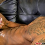 Broke-Straight-Boys-Brice-Jones-Black-Big-Uncut-Cock-Jerk-Off-Amateur-Gay-Porn-22-150x150 Straight Black Guy With A Big Uncut Cock Jerks Off For Cash