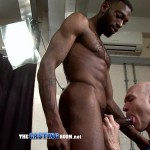 The Casting Room Jospeh Big Black Cock Interracial Fucking White Guy Amateur Gay Porn 11 150x150 Black Guy Auditioning For Gay Porn Flip Flop Fucking With Big Uncut Cocks