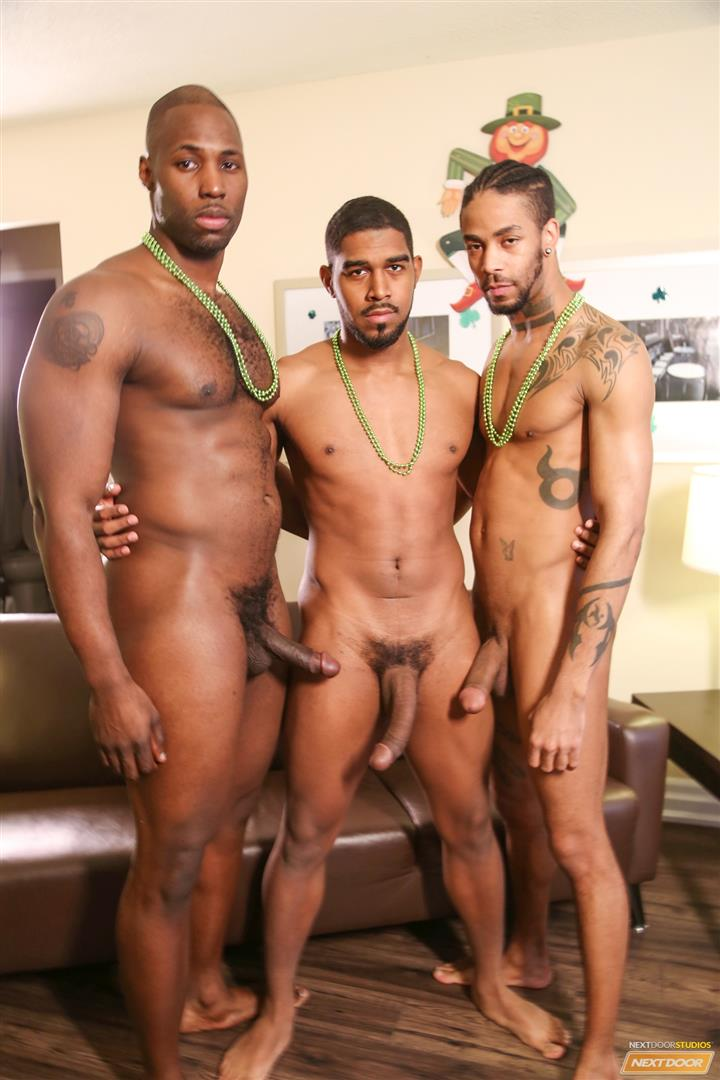 Next-Door-Ebony-Nubius-and-Jin-Powers-and-XL-Naked-Thugs-Threeway-Fucking-Amateur-Gay-Porn-05 Big Black Cock Threeway Suck and Fuck Thug Fest