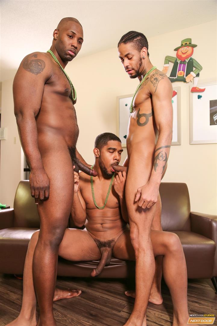 Next-Door-Ebony-Nubius-and-Jin-Powers-and-XL-Naked-Thugs-Threeway-Fucking-Amateur-Gay-Porn-08 Big Black Cock Threeway Suck and Fuck Thug Fest