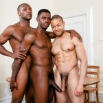 Next-Door-Ebony-Krave-Moore-and-Andre-Donovan-and-Rex-Cobra-Big-Black-Cock-Amateur-Gay-Porn-07-150x150 Three Black Guys Playing Strip Dominoes With Their Big Black Cocks