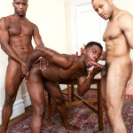 Next-Door-Ebony-Krave-Moore-and-Andre-Donovan-and-Rex-Cobra-Big-Black-Cock-Amateur-Gay-Porn-10-150x150 Three Black Guys Playing Strip Dominoes With Their Big Black Cocks