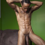 Thug-Boy-Cali-Bandz-Big-Black-Uncut-Cock-Jerk-Off-Amateur-Gay-Porn-48-150x150 Thug Boy:  Straight Ghetto Thug Strokes His Big Black Uncut Cock