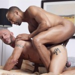 Fuckermate-Buster-Sly-and-Aymeric-Deville-Interracial-bareback-fucking-Amateur-Gay-Porn-09-150x150 Interracial Bareback Breeding With Buster Sly and Aymeric Deville