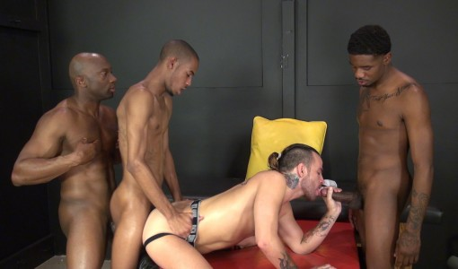 Raw-and-Rough-Champ-Robinson-Lukas-Cipriani-Knockout-Tigger-Redd-BBBH-Amateur-Gay-Porn-01.jpg