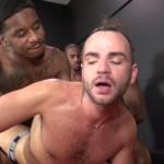 Raw-and-Rough-Champ-Robinson-Lukas-Cipriani-Knockout-Tigger-Redd-BBBH-Amateur-Gay-Porn-03-150x150 White Boy Gets A Breeding By Three Big Black Dicks