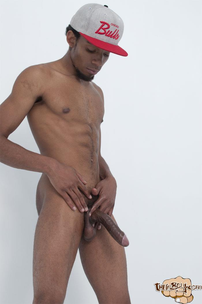 gay black thugs videos, page 1 - XNXXCOM