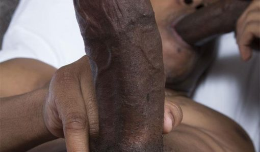 Raw-Rods-Daniel-Thompson-and-Kemancheo-Thanksgiving-Big-Black-Cock-Bareback-Free-Gay-Porn-38.jpg