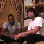 Jalif-Studio-Hot-Boi-and-Gabriel-Blue-Interracial-Bareback-Fucking-09-150x150 Big Thick Black Cock Bareback Fucking A Hairy White Boys Ass