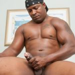 Thug-Boy-Danger-Naked-College-Football-Player-Jerking-off-His-Big-Black-Uncut-Cock-13-150x150 Former College Football Player Jerking His Big Black Uncut Horse Cock