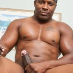 Thug-Boy-Danger-Naked-College-Football-Player-Jerking-off-His-Big-Black-Uncut-Cock-34-150x150 Former College Football Player Jerking His Big Black Uncut Horse Cock