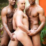 Lucas-Entertainment-Jackson-Radiz-and-Sean-Xavier-and-Adonis-Couverture-06-150x150 Jackson Radiz Gets A Double Dose Of Big Black Bareback Cock